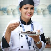 Benefits of Choosing Hotel Management & Tourism as a Career