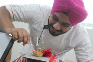 chef-competition-8
