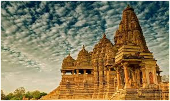 Role Of Tourism & Hospitality Industry In Transforming India