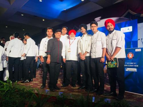 Chef Summit 4