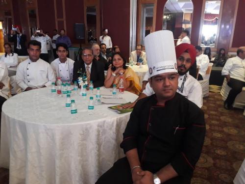 Chef Summit 6