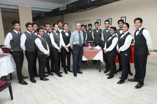 Student Exchange Program 2