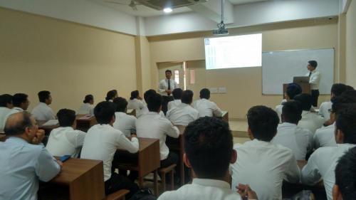 Student Exchange Program4
