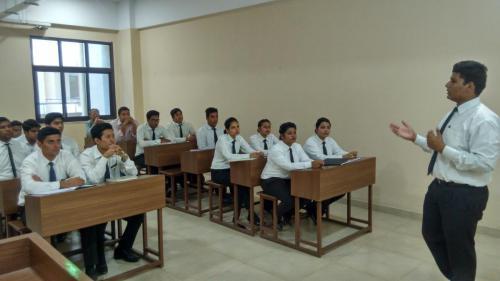 Student Exchange Program5
