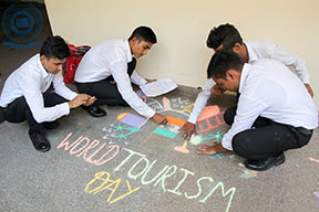 World-Tourism-Day-2019