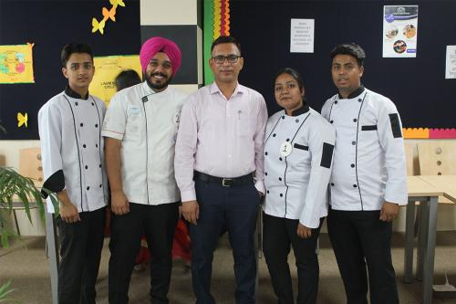 chef-competition