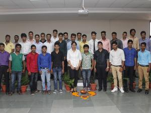 Induction 2015-16  5